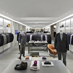 Barneys New York Beverly Hills 260 Photos 298 Reviews Mens