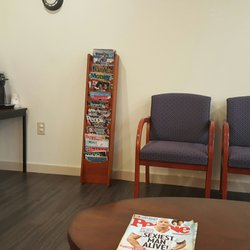 Behavioral Health Hospital Cone Health Counseling Mental