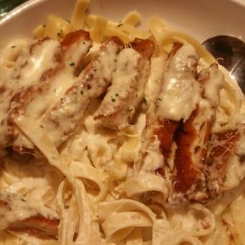 Olive Garden Italian Restaurant 26 Photos 48 Reviews
