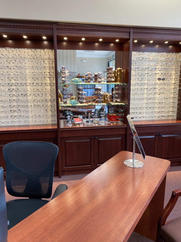 Yucaipa Valley Optometry: 33598 Yucaipa Blvd, Yucaipa, CA