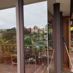 SLIC Windows & Solar Cleaning - 26 Photos - Window Washing