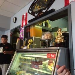 Photo Of Jaimito S Chinese Restaurant Clifton Nj United States
