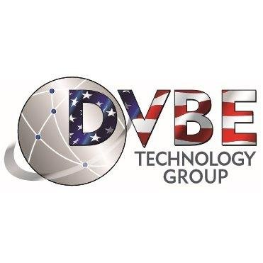 DVBE Technology Group - IT Services & Computer Repair - 333