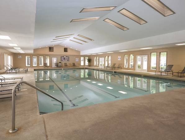 Birch Landing Apartments: 500 Maxham Rd, Austell, GA