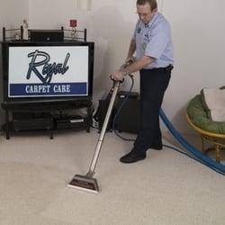 Royal Carpet Care Pulitura Tappeti Richland Wa Stati