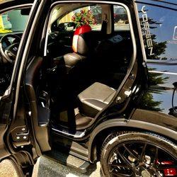 Misfit garage sues custom 56 ford finished   Misfit Garage Season 7