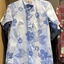 0bd287f035efe Tori Richard - 18 Photos - Men's Clothing - 2335 Kalakaua Ave ...