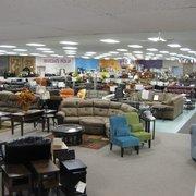 Gentil ... Photo Of American Furniture Mart   Brooklyn Park, MN, United States
