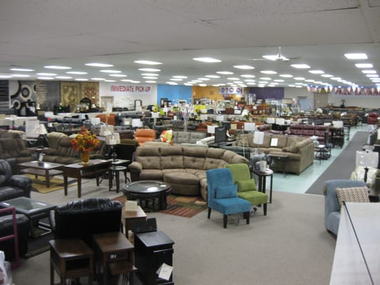 Incroyable American Furniture Mart 7308 Lakeland Ave N Minneapolis, MN Mattresses    MapQuest