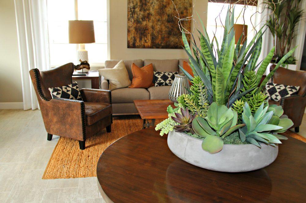 Paloma Apartments Homes: 1056 E Philadephia St, Ontario, CA