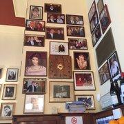 Santa Lucia - 53 Photos & 30 Reviews - Italian - Via San Pietro all ...