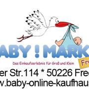 40d7f06b09d42f Babymarkt Frechen - 10 Beiträge - Babyausstattung   Kindermöbel ...