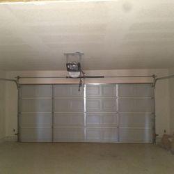 ABrooks Garage Door Repair & Installs - Garage Door Services - Oak on glass overhead doors dallas, furniture stores dallas, garage spring repair dallas,