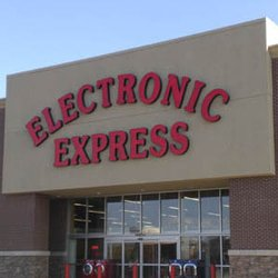 Photo Of Electronic Express   Spring Hill, TN, United States
