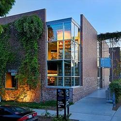 Architects In Seattle johnston architects 12 photos galleries 100 ne northlake