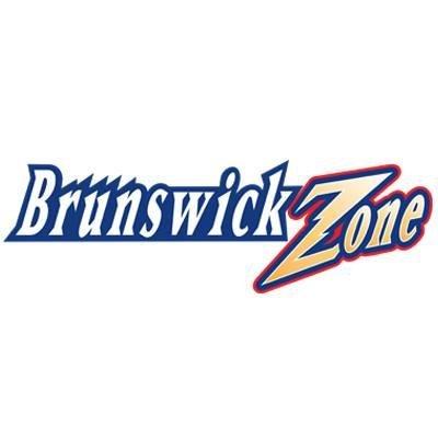 Brunswick Zone Mesa Lanes