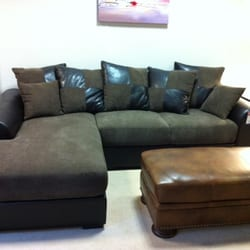 Photo Of Levitu0027s Furniture Corp   Fremont, CA, United States