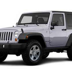Bolles chrysler dodge jeep 10 photos car dealers for Bolles motors used cars