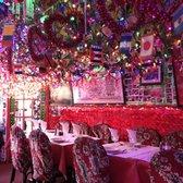 Panna ii garden indian restaurant 434 photos 723 - Panna ii garden indian restaurant ...
