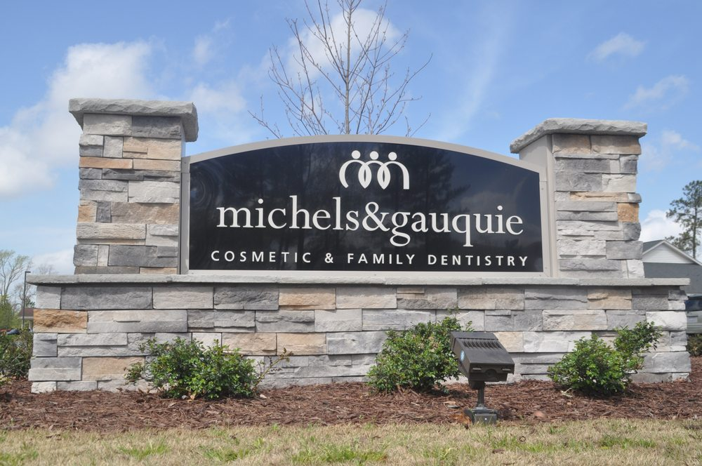 Michels & Gauquie Cosmetic & Family Dentistry