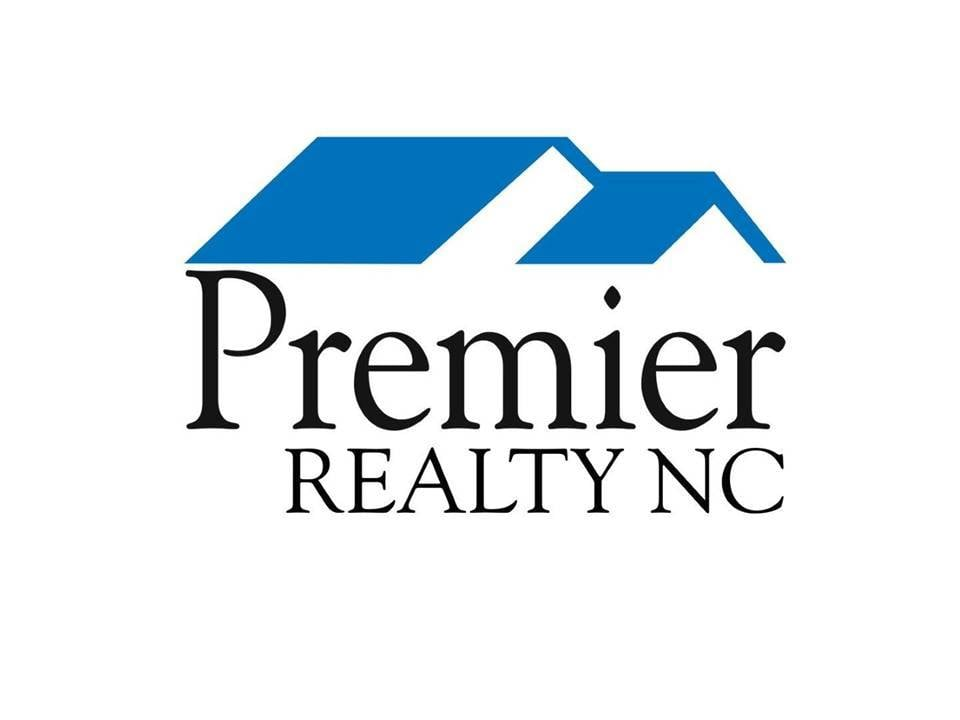 Premier Realty NC: 228 Hwy 801 S, Advance, NC