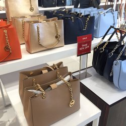 Photo Of Michael Kors Vacaville Ca United States Purses