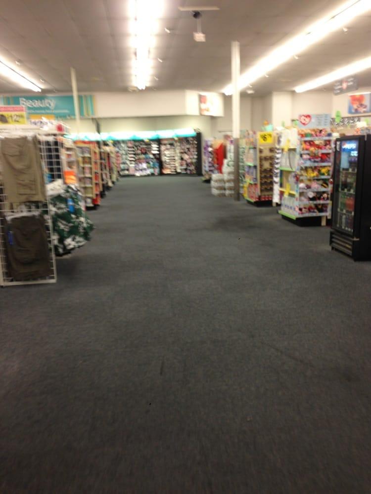 photos for cvs pharmacy