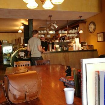 Bucer S Coffee