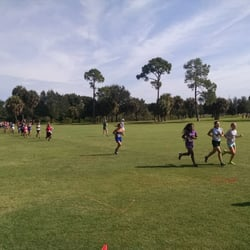 Lehigh acres soccer