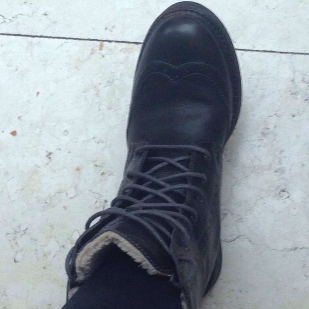 Aldo Closed Shoe S 3 7 Neal Street Covent Garden London Phone Number Yelp