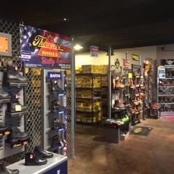 Chester Boot Shop - 10 Photos - Shoe Stores - 28037 Gratiot Ave ... edc15069f