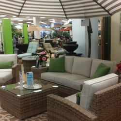 Photo Of Fortunoff Backyard Store   Paramus, NJ, United States ...