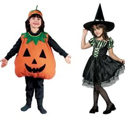 Discount Halloween Super Store - Costumes - 4114 Center Place Dr ...