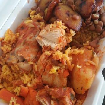 Joels Spanish Food 15 Reviews Spanish 1225 Park Ave Utica