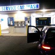 Mount vernon self service car wash 10 photos car wash 115 united photo of mount vernon self service car wash mount vernon ny united solutioingenieria Gallery