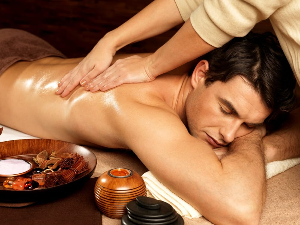 Asian massage paarlors ct