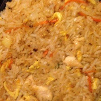 Yummy yummy asian cuisine order food online 90 photos for Asian cuisine chicago