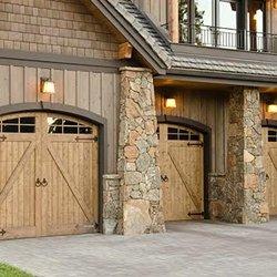 Photo Of Neighborhood Garage Door Services   El Paso, TX, United States