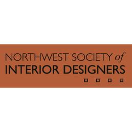 Photo Of Northwest Society Interior Designers