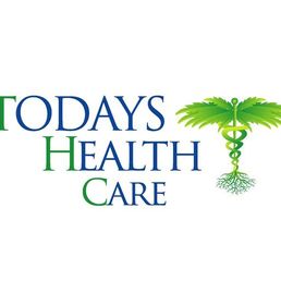 todays health care Looking for the latest health information get webmd health news want to be the best you can be or change any prescribed part of your care plan or treatment.