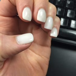 Nail pro 29 photos nail salons 13726 olive blvd photo of nail pro chesterfield mo united states working these white beauties prinsesfo Choice Image