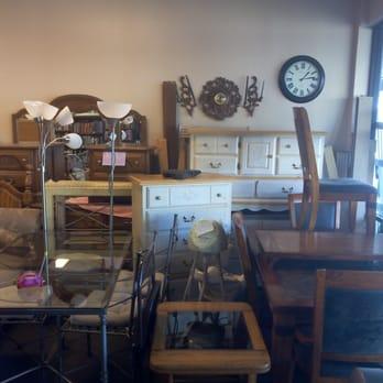 Photo Of Vallejo Vintage U0026 Thrift   Vallejo, CA, United States