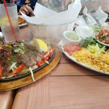 Coyote Grill  S Coast Hwy Laguna Beach Ca