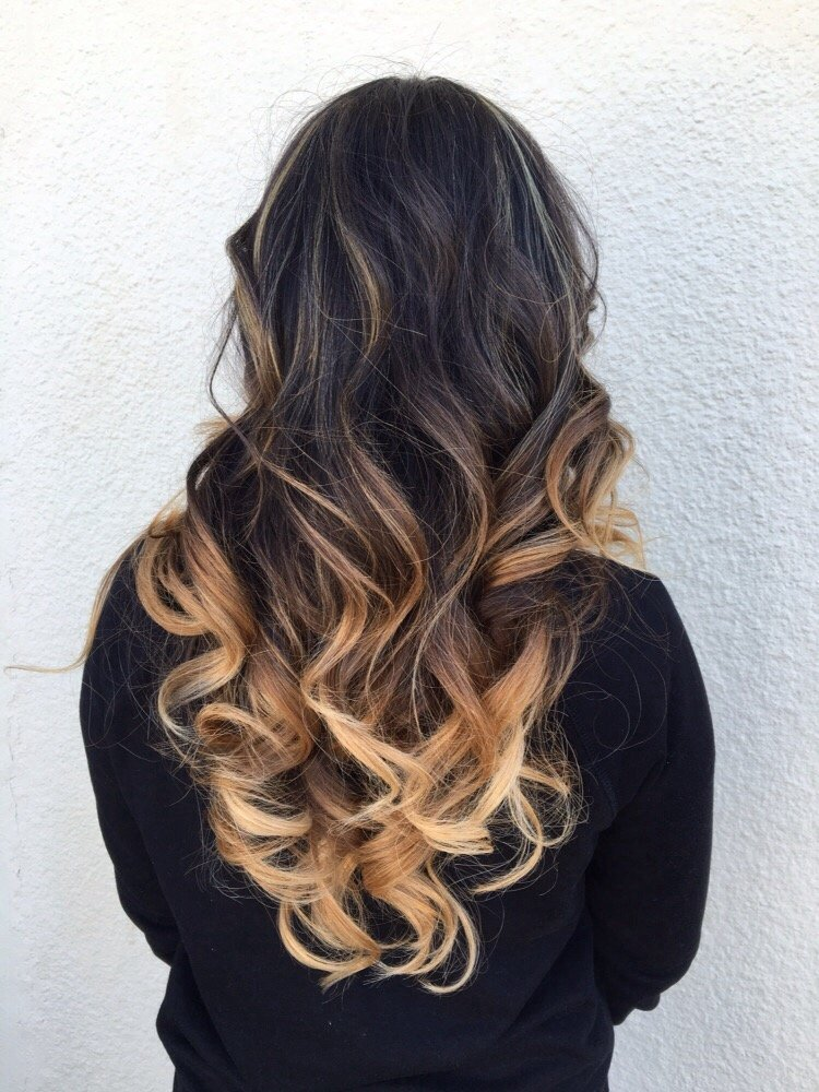 Simple  Hair  18 Photos  Cosmetics Amp Beauty Supply  Palo Alto CA  Yelp