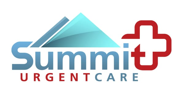 Urgent Care Fayetteville Ga >> Summit Urgent Care 749 W Lanier Ave Fayetteville Ga Physicians