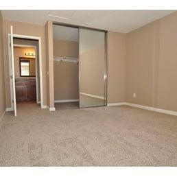 Photo Of Shadowridge Country Club Apartments   Vista, CA, United States
