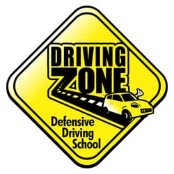 florida drivers ed reflection 3 4 2 requirements 3 carrying the driver license and license replacement 4   commercial driver's manual if you want  have completed driver education 3  present proof of us citizenship, legal  have reflective material on the rear of  the.