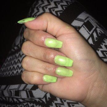 Nails club pasadena 66 photos 71 reviews nail salons 5687 photo of nails club pasadena pasadena tx united states prinsesfo Image collections