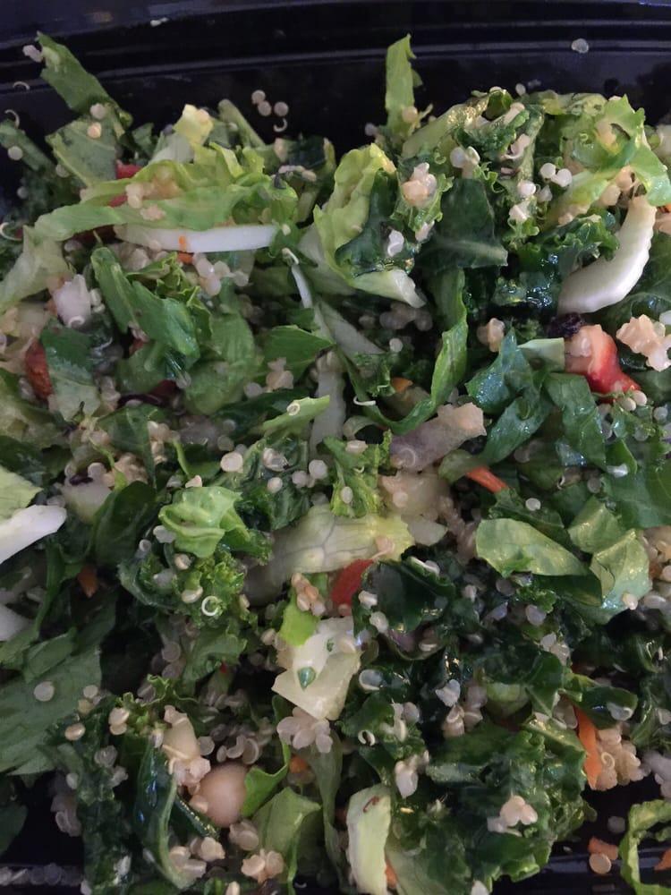 Vegetarian Restaurants In Irvine Ca