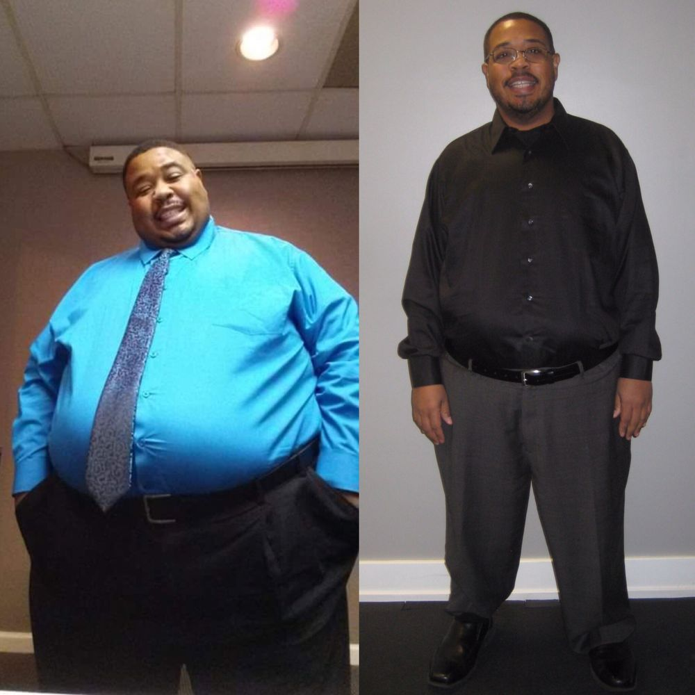 How much weight can you lose in 8 months on weight watchers photo 1